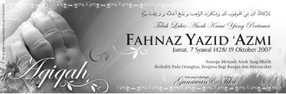 fahnaz-3.jpg
