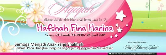 hafshah
